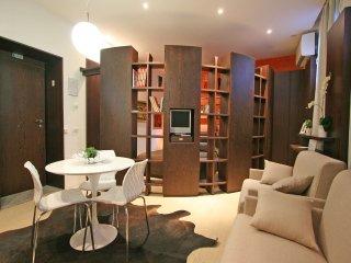 Apartment Lavinia