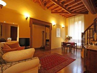 Apartment Livio