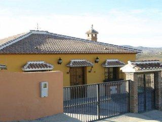 Villa in Villanueva 100223, La Joya