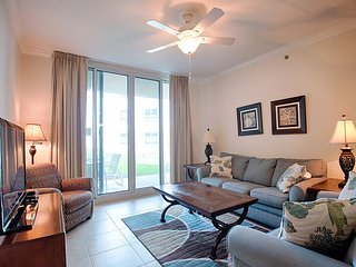 UNIT B105! OPEN 7/1-8 ONLY $3575 TOTAL! SLEEPS 8!FREE BEACH SVC&PADDLEBOARD