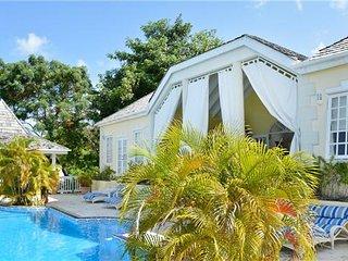 Swallow Villa - Grenada
