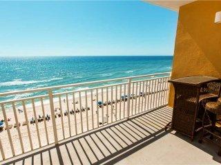 Splash Resort 402E Panama City Beach