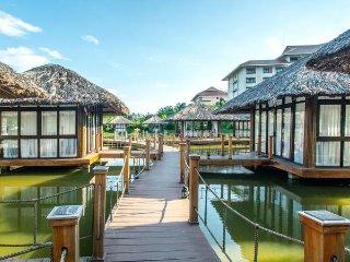 Vinpearl Phu Quốc Resort & Golf