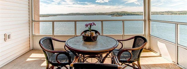 Westgate Branson Lakes Luxury 2 bdrm, sleeps 8, PET's OK! Aug.18-25,$399/Week!