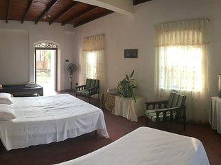Hotel La Felicita, Mirissa