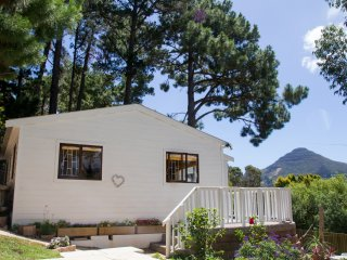 Forest Cottage, Hout Bay
