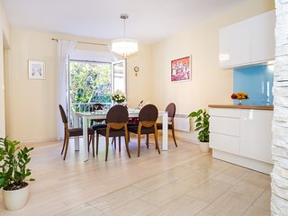Chic 2 Bedroom Apartment II, Zadar Old Town