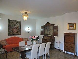 Welcome to my house Milano - Single room (Shared Bathroom)