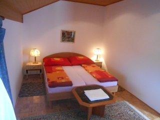 Apartment in Tisno Close to Festival TP94A1