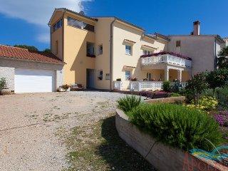 Villa Sandra - Apartman 1 (AP6917-1)