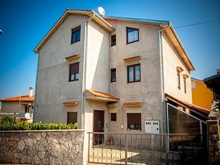 Nice apartment Andre in Malinska