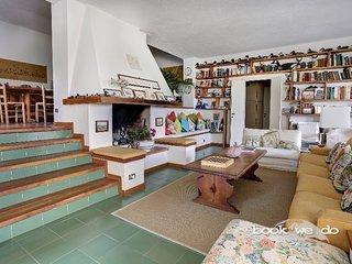 Bookwedo - Villa Arcera