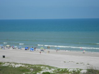 Sandcastles updated condo Fantastic Ocean Views, call for best prices