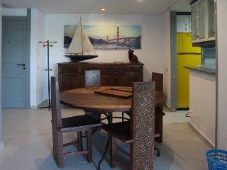 Apartamento muy coqueto en la mejor zona de Ibiza
