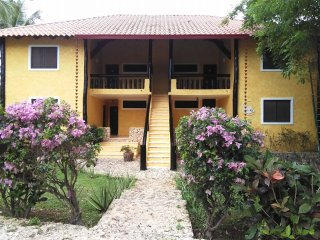 Apartamento AMUEBLADO, TO REST AND  RELAX,  EN EL LIMON LA ROMANA
