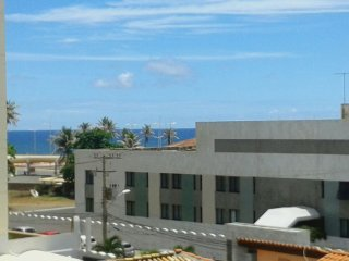 Charming apartment 250m to the beach