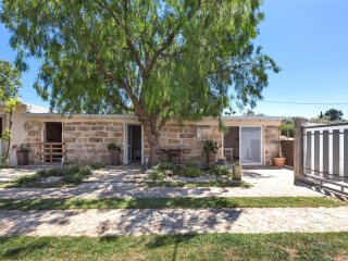 706 House with Pool in Casarano / Gallipoli