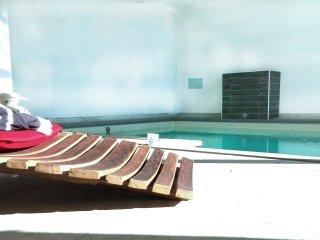 Tognazzi Casa Vacanze - Appartamento Helianthus