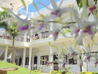 La Vita Hotel Phu Quoc