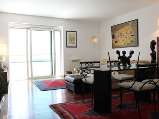 Mar do Norte - Great apartment in Park of Nations