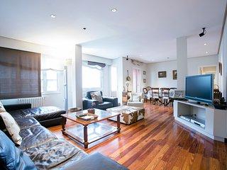 GRANDVIEW apartment - PEOPLE RENTALS