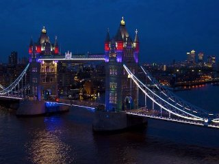 Best Location London Best Value Families April Special 500+ guests stayed !!!, Londres