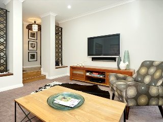 Luxury Resort Studio, Booragoon