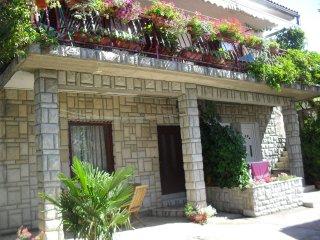 Apartment Dora 4+1