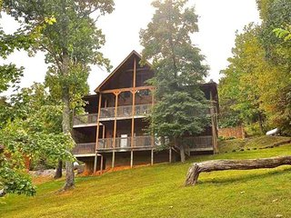 VALLEY VIEW LODGE, Sevierville