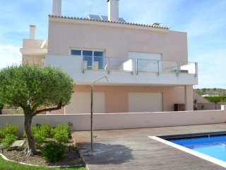 Aromas Apartment in Bugau, Western Algarve, Burgau