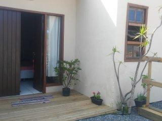Aluguel de Temporada Apto. para 4 pessoas em Praia de Bombas, Bombinhas