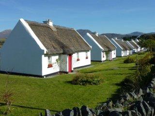 Cottage 401 - Renvyle - 401 - Renvyle
