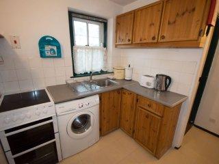 Cottage 402 - Renvyle - 402 - Renvyle