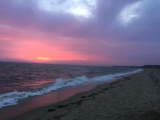 North Truro with Private Association Beach Access!!