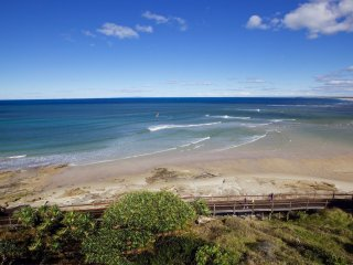Chiswell Place Unit 11 Kings Beach QLD