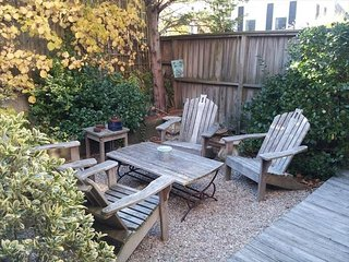 Nice 2 Bedroom West End Condo, Provincetown