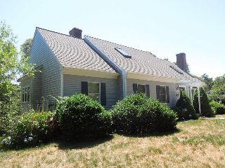 Comfortable 3 Bedroom in Chatham