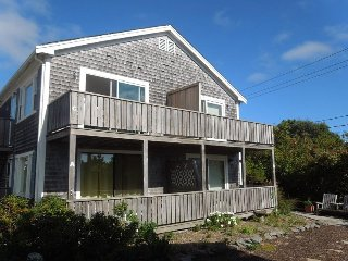 Lovely, Bay View Unit!, Provincetown