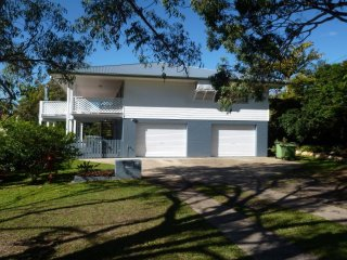 58 George St Moffat Beach QLD, Kings Beach
