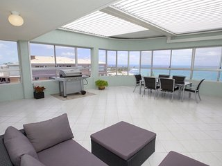 Cirrus Unit 22 Kings Beach QLD 4551