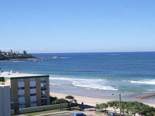 Edgecliffe Unit 9 Kings Beach QLD