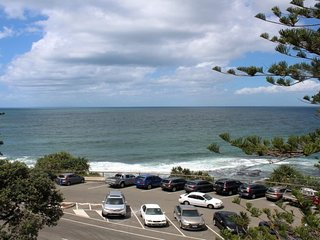 Jilci Unit 6 Kings Beach QLD