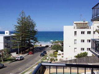 Linden Terrace Unit 6 Kings Beach QLD
