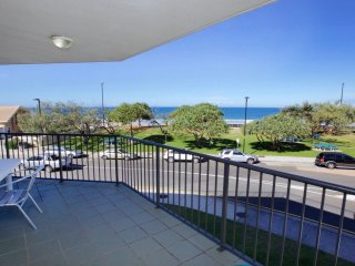 Montego Unit 3 Kings Beach QLD