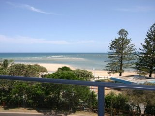 Moondara Unit 5, Bulcock Beach QLD, Caloundra