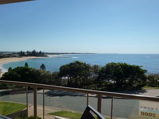 Seacrest Unit 4 Moffat Beach QLD, Dicky Beach