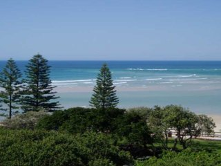 Viewpoint Unit 5 Caloundra QLD