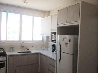 Apartment Don Fernando Balneário