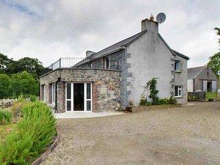 Tulla, Ennis, County Clare - 15999