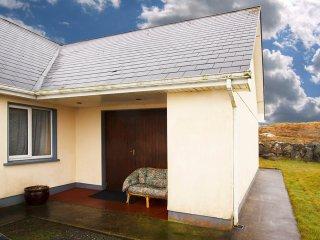 Carna, Connemara, County Galway - 16009
